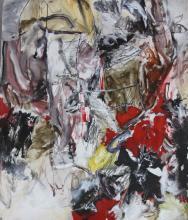 Postma, Gerriet (Twijzelerheide 1932-2009)