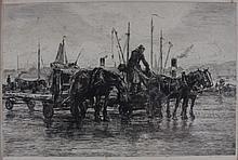 Dingemans, Waalco Jans (1873-1975).