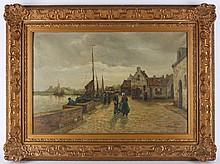 Auctio 153 #3 Sale Arts, Antiques & Collectibles