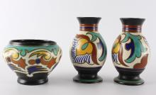 Auction 157 #1 Sale Arts, Antiques & Collectibles