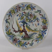 Auction 157 #2 Sale Arts, Antiques & Collectibles