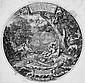 Bry, Jan Theodor de (Lüttich 1561 - 1623, Johann Theodor