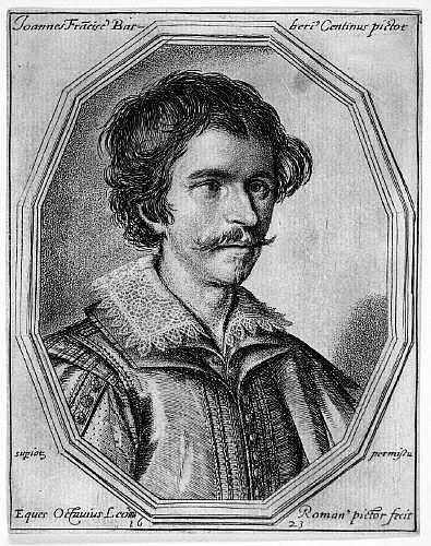 Leoni, Ottavio (Rom 1578 - 1630). Porträt des