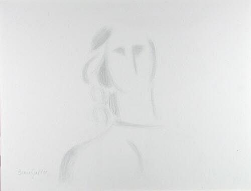 Goller, Bruno (Gummersbach 1901 - 1998