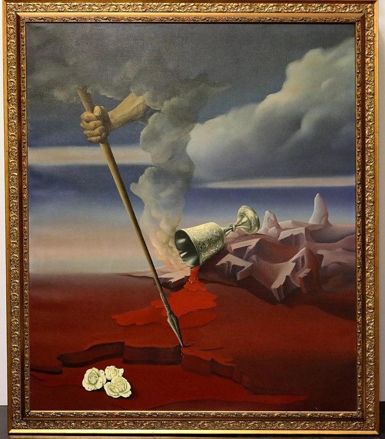 Ada Breedveld (1944)