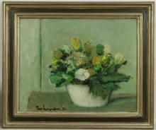 Theo Swagemakers (1898-1994)