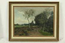 Jan van Vuuren  (1871-1941)
