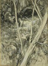 Jan Sluyters (1881-1957)