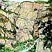 Johannes Lodeizen (1892-1980) Rivier in rotsvallei, J. Lodeizen, Click for value