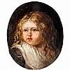 Charles Louis Lucien Müller (1815-1892), Charles Muller, €700