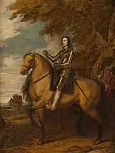H.H. Roberts (XVIII) Knight