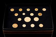 Coins of the Age of the Discoveries