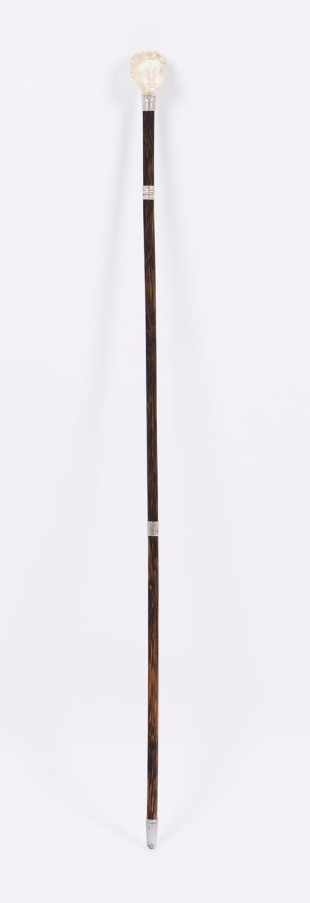 A cane