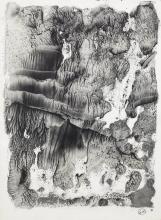 Georges HUGNET - « DÉCALCOMANIE », 1940-1942