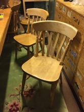 European Chairs For Sale Invaluable