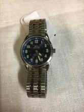 SLAZENGER Gent's wrist watch.