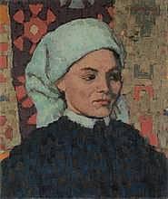 Louis Moilliet