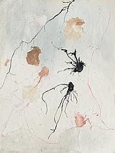 """Carl Buchheister, """"Komposition: P Lial"""""""