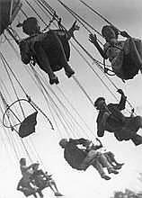 Hein Gorny Witten 1920 - 1967 Hannover AUF DEM