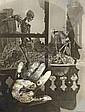 Edmund Kesting Dresden 1892 - 1970 Birkenwerder, Edmund Kesting, Click for value