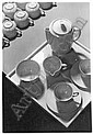 Hans Finsler Heilbronn 1891 - 1972 Zürich, Hans Finsler, Click for value