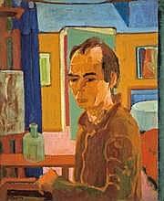 Max Kaus 1891 - Berlin - 1977