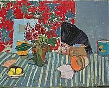 Werner Laves 1903 - Berlin - 1972
