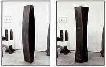 Michael Croissant Landau/Pfalz 1928 - 2002 München