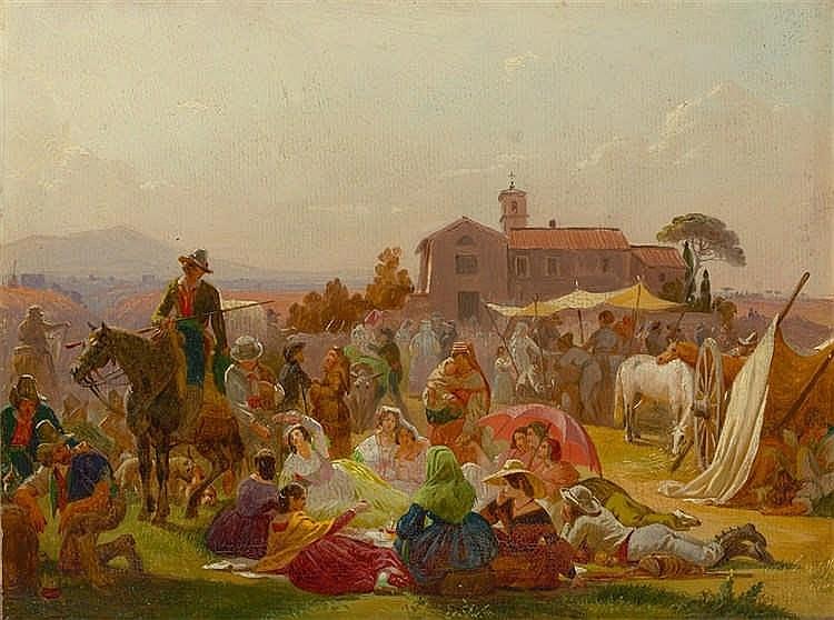 Johann Conrad Zeller -