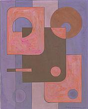 Marc Eemans - Composition