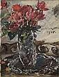 LovisCorinth Tapiau/Ostpreußen 1858-1925