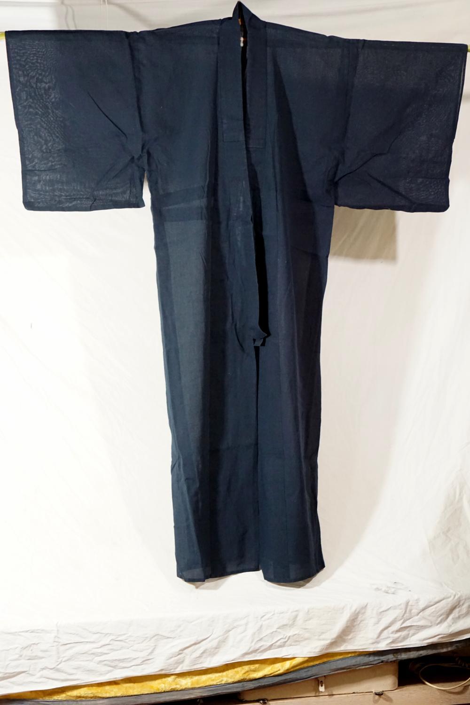 Traditional Japanese kimono size 127 * 152 cm
