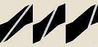 Nadler Istvan (1938- ) Plasztikus atlo