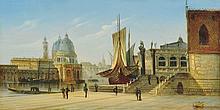 Siegen, August (1850-?)