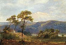 Telepy Károly (1828-1906) - Nógrád