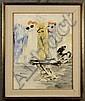 MELONI GINO - Nato a Varese nel 1905. Morto a, Gino Meloni, Click for value