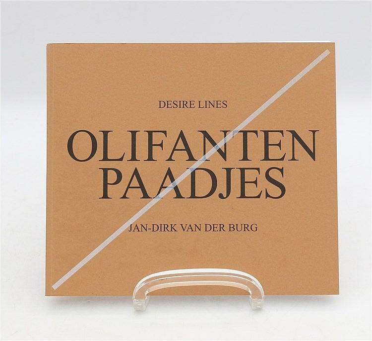 [Photography] - Jan-Dirk van der Burg & Maarten 't Hart. Desire