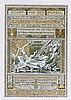 [Art Nouveau] - A.J. der Kinderen & H.P. Berlage & Bern. Zweer