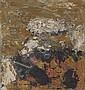 Louis van Roode (1914-1964) Compositie. Niet, Aloysius Maria