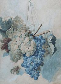Cornelis Johannes van Hulstijn (1811-1879)