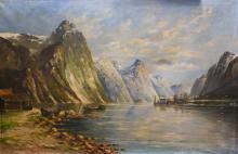 Steinert Reinhold