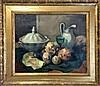PAUL GAUGUIN 1848-1903 [attr.], Paul Gauguin, AUD25,000