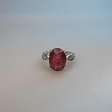 Unusual Gemstone Jewellery Online auction