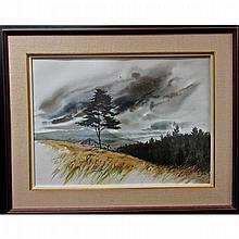 Jack Reid Paintings For Sale