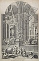 A Collector's Lot of Fifteen Old Master Prints, Carlo Lasinio, Click for value