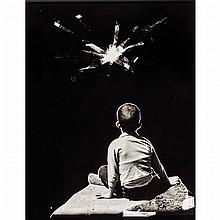 Buy Art Not Kids Benefit Art Online Auction