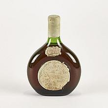 BAS ARMAGNAC (1 70 CL)Pouchet. France-Bougival. 40% ABV / 70 clDistilled: UnspecifiedBottled: 1962Finish: French Oak1 bt.per lot $500 - $600