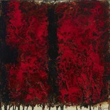 Canadian Fine Art Auction