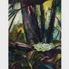 ARTHUR LISMER, O.S.A., R.C.A., B.C. FOREST, oil on panel, 16 ins x 12 ins; 40.6 cms x 30.5 cms, Arthur Lismer, CAD6,000