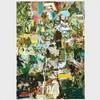 MICHAEL ADAMSON, WILD PONY PASS, oil on canvas, unframed, 60 ins x 42 ins; 152.4 cms x 106.7 cms, Michael Adamson, CAD3,000